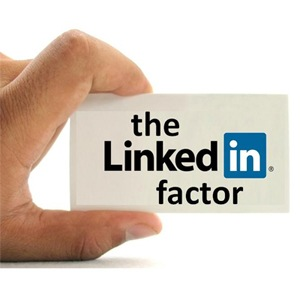 Direct Indirect Marketing LinkedIn