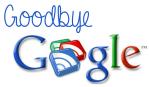 Top Alternatives for Google Reader