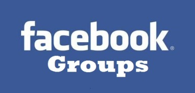 Learn About Facebook Groups