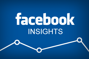 Learn Facebook Insights