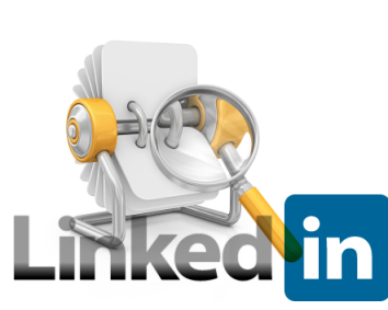 LinkedIn Advance Features