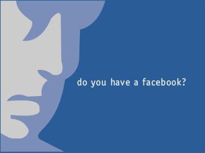 What is Facebook.com