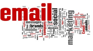 Essentials 4 Email Marketing