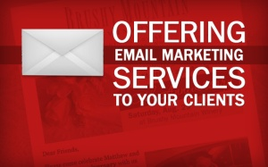 Essentials 4 Mailer Marketing