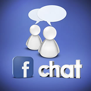 Essentials 4 Hosting Facebook Chat Session