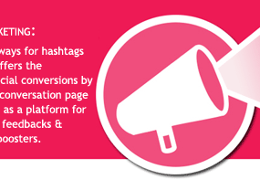 hashtag-marketing-tools