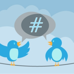 how-to-find-twitter-hashtags