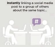 instant-link-social-media