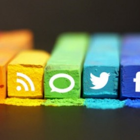 Social-Media-Predictions-2014
