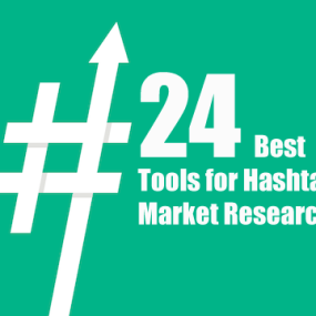 tools-for-hashtag-market-research