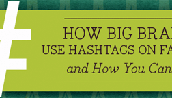 using-facebook-hashtags