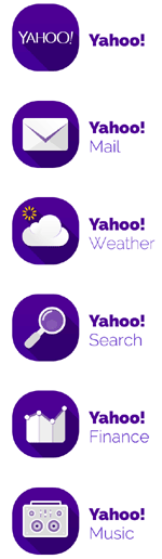 Yahoo losing the plot with non targeted cheap native advertisements! #plbkkt via @blogs4bytes