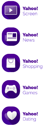Yahoo Native Advertisements - Are they losing the plot? #Go_native via @blogs4bytes