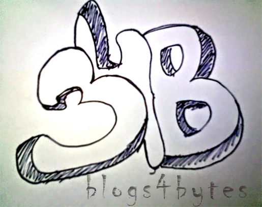 intended @blogs4bytes by #cafemusart at @cafemusart for @kingdevil via #hshdsh also #hash_dash