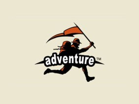 #Adventure with @WKNDGetaways via #hshdsh