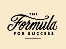 formula_1x
