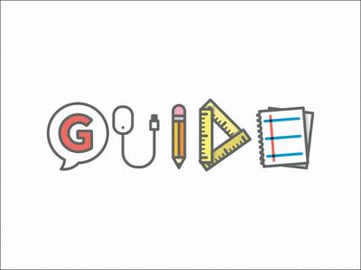 guide_1x