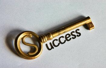 iitjee-success