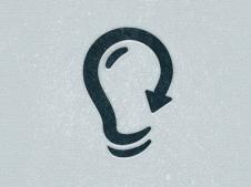 thinkingprocess