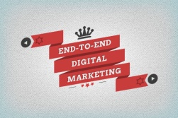 Digital Marketing via #HSHDSH