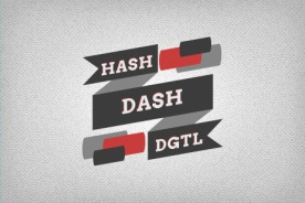 Hash Dash Digital via #HSHDSH