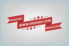 hshdsh.com via #HSHDSH